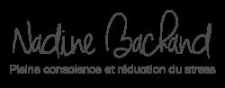 logo-nadinebachand-20170322-grey
